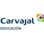 carvajal educacion