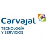 carvajal tecnologia y servicios