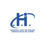 hospital civil de ipiales