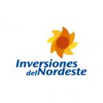 inversiones del nordeste2