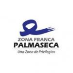 zona franca palmaseca2