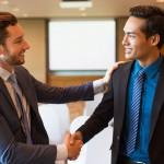 Herramienta Blueprinting: analiza tus servicios y mejora continuamente
